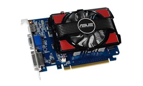 Asus GeForce GT 730 4GB