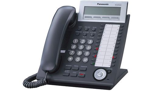 Panasonic KX-NT343NE-B
