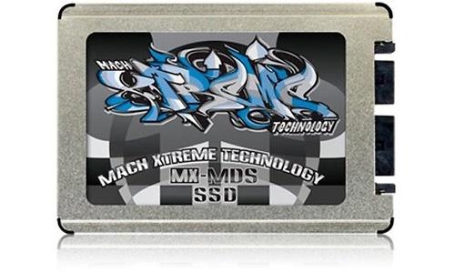 Mach Xtreme Technology MX-MDS 90GB