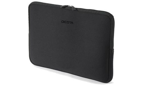 "Dicota PerfectSkin Black 17.3"""