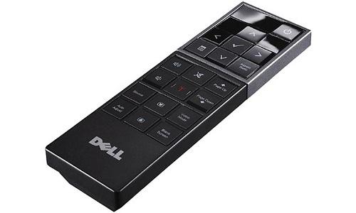 Dell Projector Remote Controller