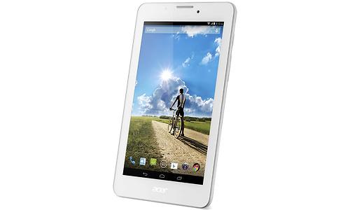 Acer Iconia Tab 7 A1-713HD 16GB White