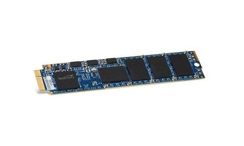 Other World Computing Aura Pro 480GB