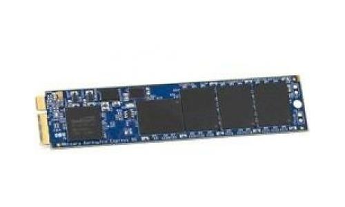 Other World Computing Aura Pro Express 240GB