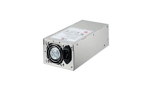 Zippy P2H-5500V 500W