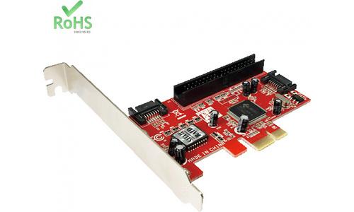 LogiLink PC0003A
