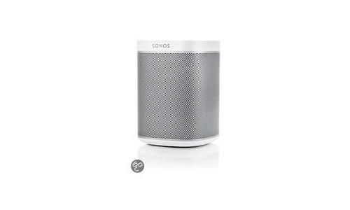 Sonos PLAY1EU1 White