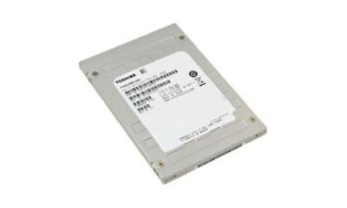 Toshiba PX02SM 400GB