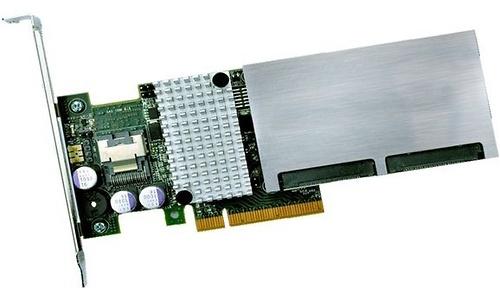 Intel RCS25ZB040