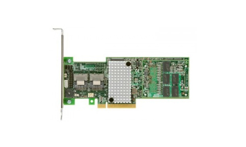 Intel RS25AB080