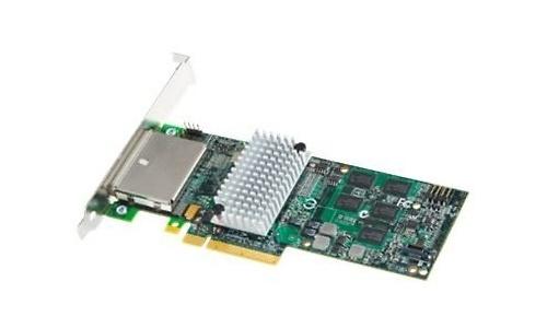 Intel RS2PI008