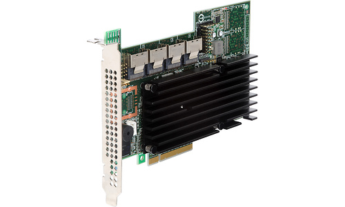 Intel RS2WG160