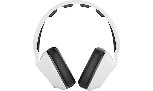 Skullcandy Crusher White