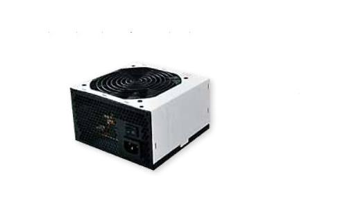 Rasurbo Silent & Power 450W