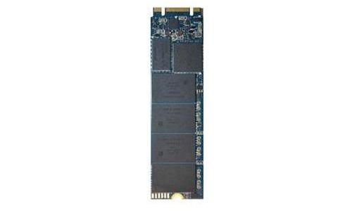 Sandisk X300s 64GB (M.2)