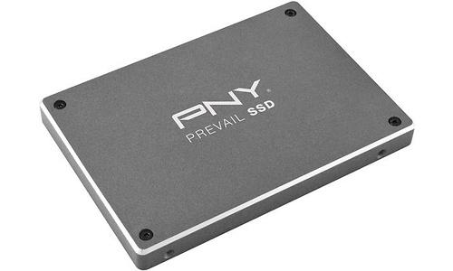 PNY Prevail 5K 120GB
