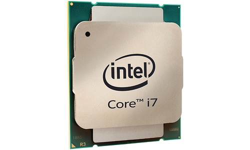Intel Core i7 5930K Boxed