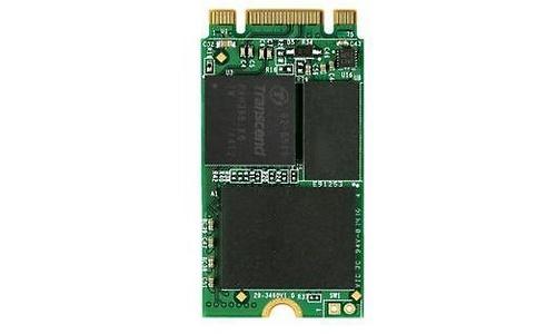 Transcend MTS400 32GB