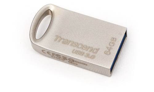 Transcend JetFlash 710S 64GB