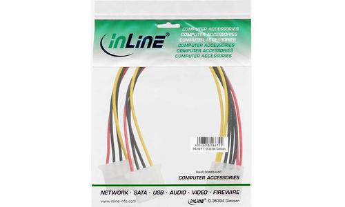 InLine 29659