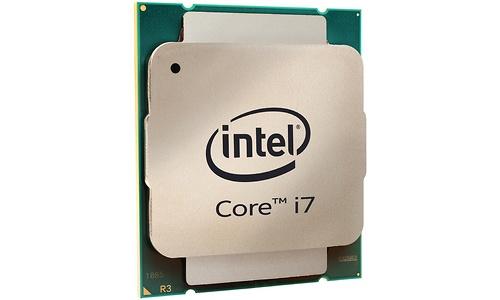 Intel Core i7 5820K Boxed