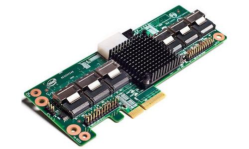 Intel RES2SV240