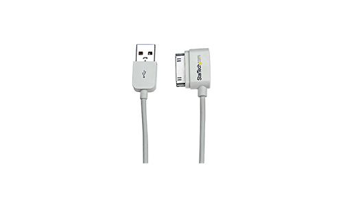StarTech.com USB2ADC50CML