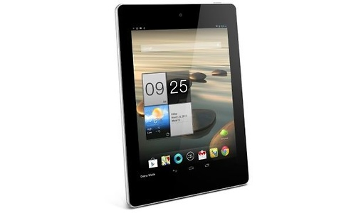 Acer Iconia A1-811 3G 8GB