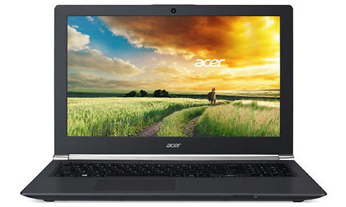 Acer Aspire VN7-591G-77A9