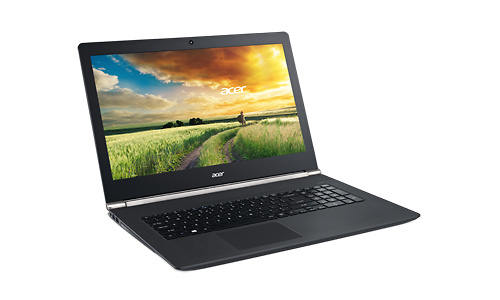 Acer Aspire VN7-791G-75LC