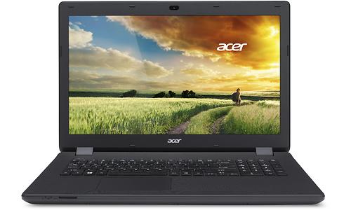 Acer Aspire ES1-711-P7HS