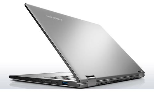 Lenovo Yoga 2-13 (59417916)