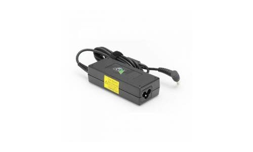 Acer 65W Notebook Adapter