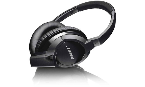 Bose AE2w Black