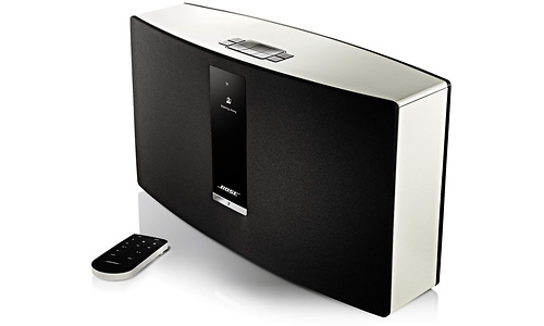 Bose SoundTouch 30 White