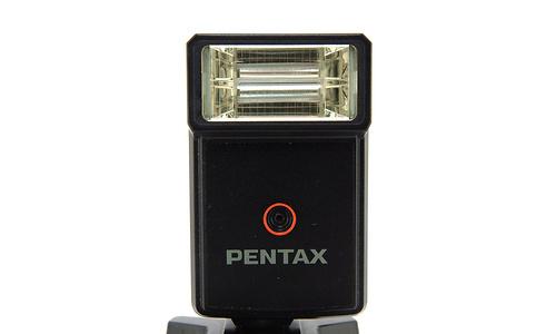 Pentax AF 160 SA