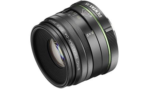 Pentax SMC FA 50mm f/1.4