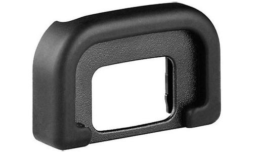 Pentax Eyecup FP for K200D/K20D DSLR Cameras