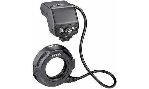 Pentax AF160 FC