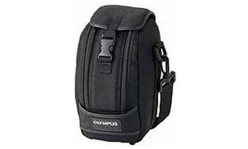 Olympus LSH-1220 Lens Case