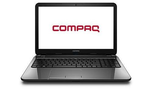 HP Compaq 15-s049nb (J3S94EA)