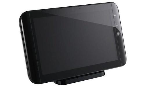 Dell Streak 7 16GB Black