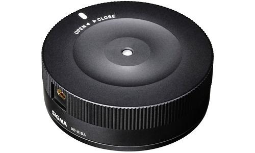 Sigma USB Dock (Nikon)