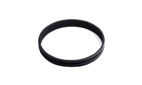 Sigma Macro Flash Adapter 67mm Black