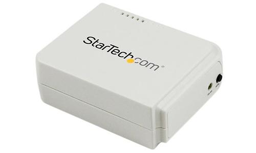 StarTech.com PM1115UWEU
