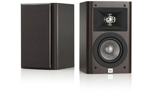 JBL Studio 220 Brown