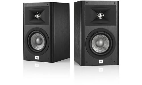 JBL Studio 230 Brown