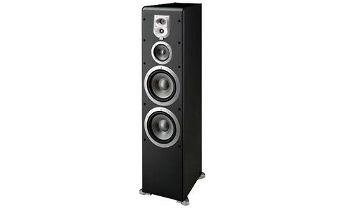 JBL ES90 Black