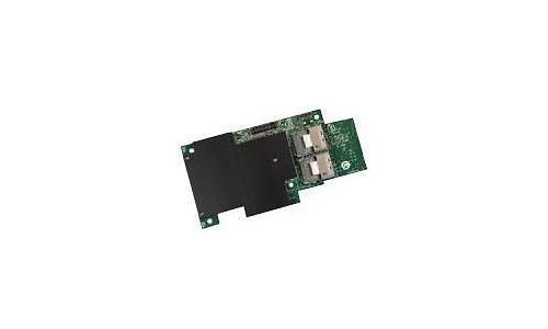 Intel RMS25JB080