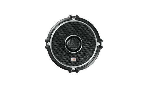 JBL GTO 6528s